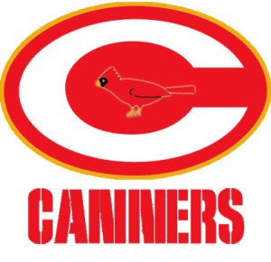 cambridge-canners1