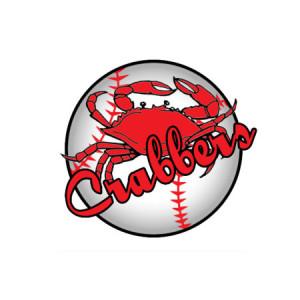 crisfield-crabbers