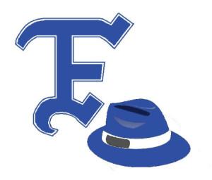 federalsburg-feds1