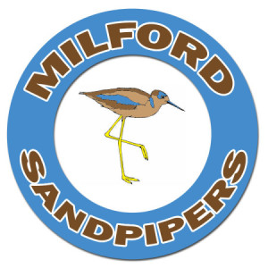 milford-sandpipers