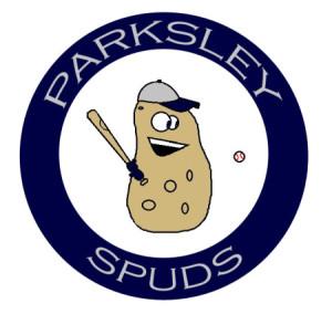 parksley-spuds