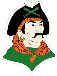 rehoboth-pirates