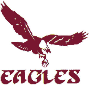 seaford-eagles-1