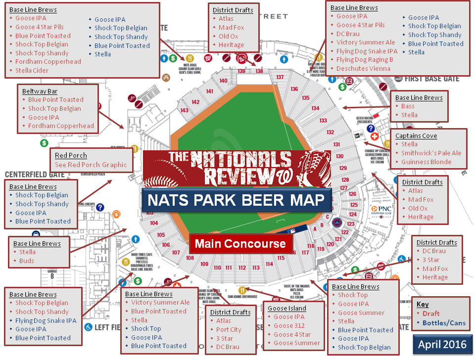Beer-map-4-2016-main-concourse