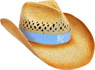 0627_cowboy_hat