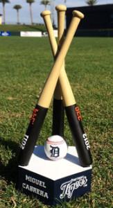cabrera_batting