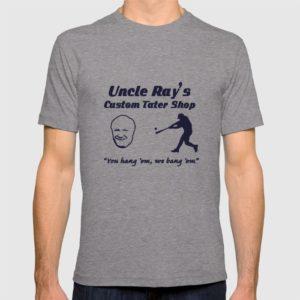 uncle-rays-custom-tater-shop-tshirts