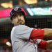 Rendon On Deck Feature