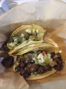 Tacos resized
