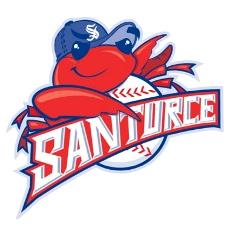Cangrejeros_santurce_logo
