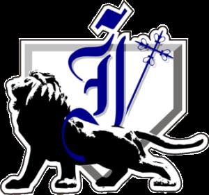 IND_logo