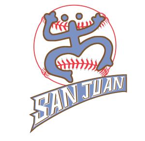 San Juan Coquis LB2
