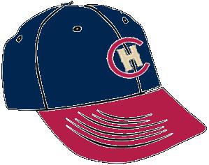 Cubano-Cap