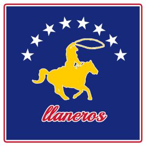 Llaneros Bordered