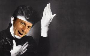 Max Schnellzer
