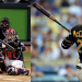 fowler-mccutchen-feature