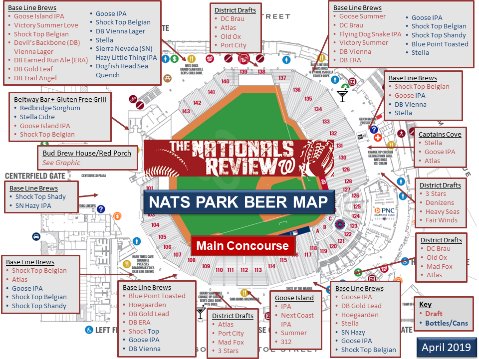 Beer-Map-4-2019-Main-Concourse.png