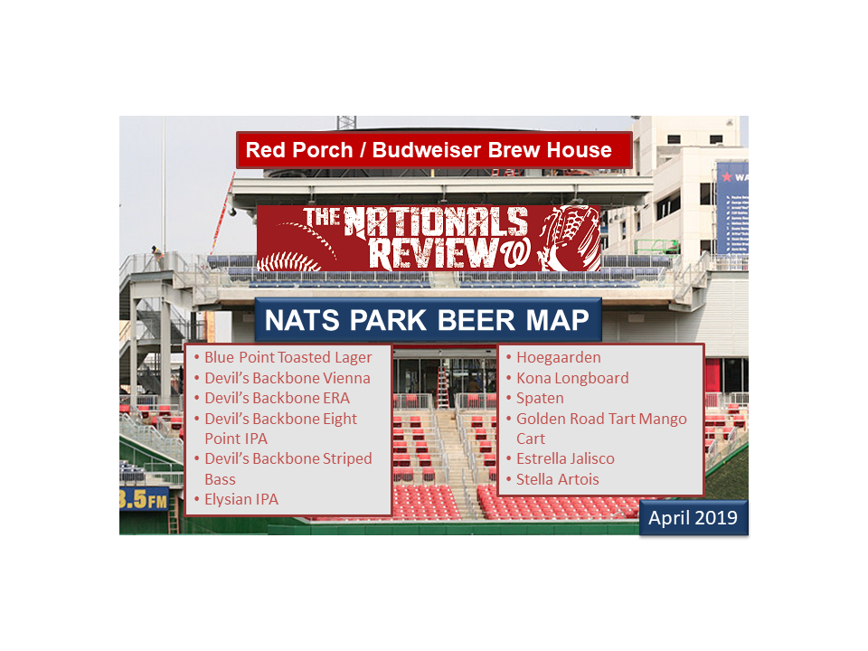 Beer-Map-4-2019-Red-Porch.png