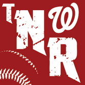 The Nationals Review
